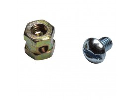 Swivel Stop  W /  Screw