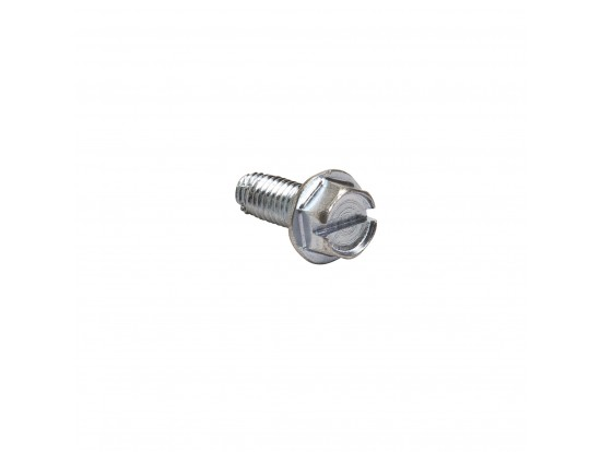 Self Tapping Bolt, 3/8