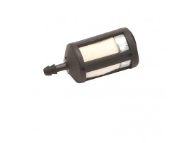Fuel Filter 1/8in 175 Micron Zama / Zf3