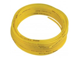 Fuel Line Oregon 1/8in X 1/4in X 25ft