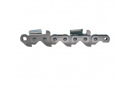 11BC Harvester Chipper Chain, 3/4