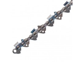 Chain, 325 Super Chisel, Sdg Clam Shell