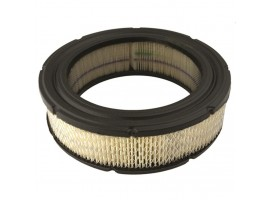 Air Filter For 23hp Engine / 692519