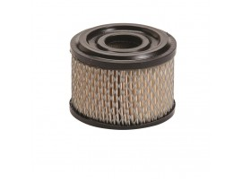 Air Filter Briggs & Stratton / 390492