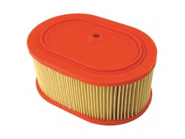Air Filter For Cut Off Saw / 506-23-18-02