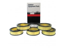 Air Filter B&s Shop Pack-30-101/4135