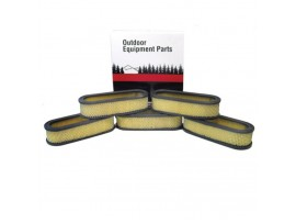 Air Filter B&s Shop Pack-30-104 / 4136