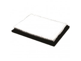 Air Filter B&s Shop Pack-30-700 / 4102