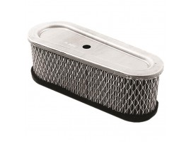 Air Filter B&s Shop Pack 30-048 / 4166