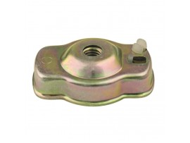 Pulley, Starter Assy For Srm2305