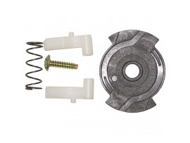 Recoil Starter Pawl And Screw / Fits 31-066