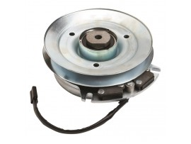 Clutch Electric Pto Exmark 103-690 / 103-0690