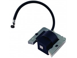 Ignition Coil, Tecumseh Models