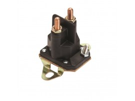 Solenoid Murray / 424285