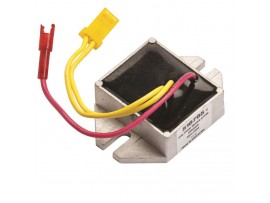 Voltage Regulator - Briggs & Stratton / 394890 / 393374