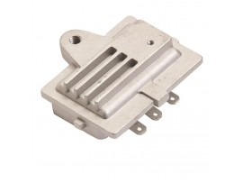 Voltage Regulator - Onan / 191-2106