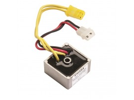 Voltage Regulator Briggs & Stratton / 397809