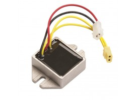 Voltage Regulator Briggs & Stratton / 493219