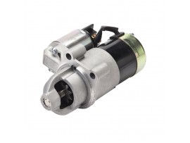 Starter Motor Electric Onan / 191-1642-04      191-1804-04, 191-1808-04 / 06, 191-1949-04 / 06 / 07 / 08.
