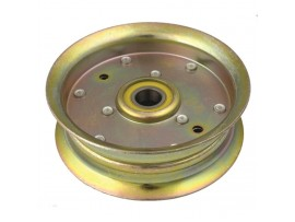 Flat Idler Pulley / Gy20629