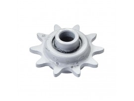Sprocket Idler No. 40 / 41 10t