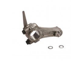 Connecting Rod Honda / 13200-ze0-000
