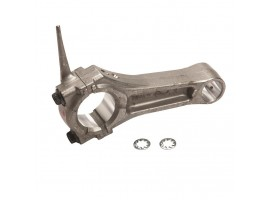 Connecting Rod Honda / 13200-ze3-010