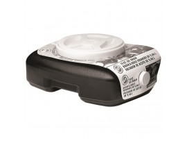 Oil Drain Pan 10 Qt. Capacity