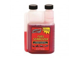 Stabilizer, Champion Fuel /