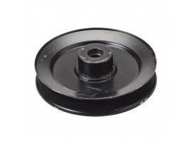 Pulley .6 X 5 1/4 Murray / 91769 91943