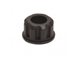 Bushing Plastic Murray / 91334