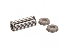 Bearing Kit-scag Fits Our 72-795 / 481769