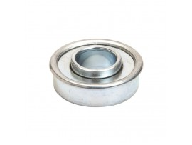 Brng Flanged Ball 5/8in X 1-3/8in