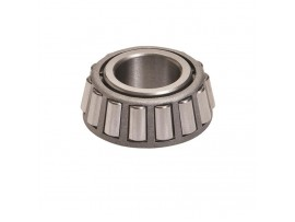 Bearing, Tapered Roller .748 X 1.781 / Lm11949