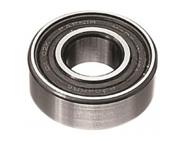 Bearing, Ball Magnum 6001-2rs / 6001-2rs