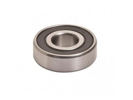 Bearing, Ball Magnum 6203-2rs-5/8 / 6203-2rs-5/8
