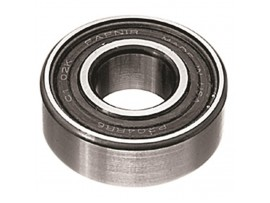 Bearing, Ball Magnum 6201-2rs / 6201-2rs