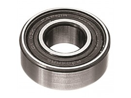 Bearing, Ball Magnum 6202-2rs / 6202-2rs