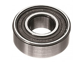 Bearing, Ball Magnum 6203-2rs-3/4 / 6203-2rs-3/4