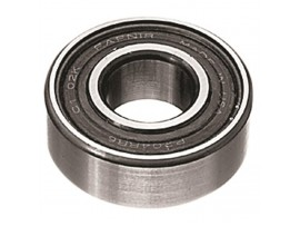Bearing, Ball Magnum 6204-2rs / 6204-2rs