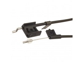 Cable, Safety Control Murray / 42569