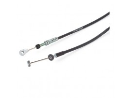 Cable, Change, Honda 54630-vk6-010
