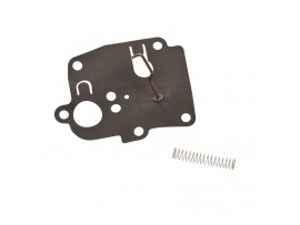 Diaphragm Briggs & Stratton / 391681, 391643