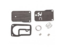 Fuel Pump Repair Kit B&s / 393397