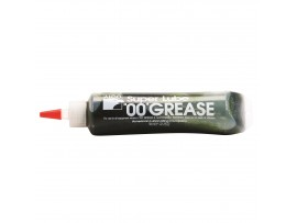 00 Grease