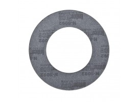 Thrust Washer - Snapper / 958033