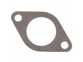 Exhaust Gasket - B&s / 270917 / 272293  / 692236