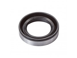 Oil Seal B&s / 391483, 26208