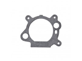 Air Cleaner Gasket - B&s / 272653