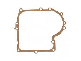 Gasket Base Briggs & Stratton / 271996 / 692405